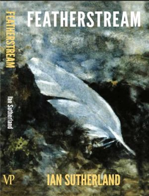 Featherstream_Book-Front-Cover-min