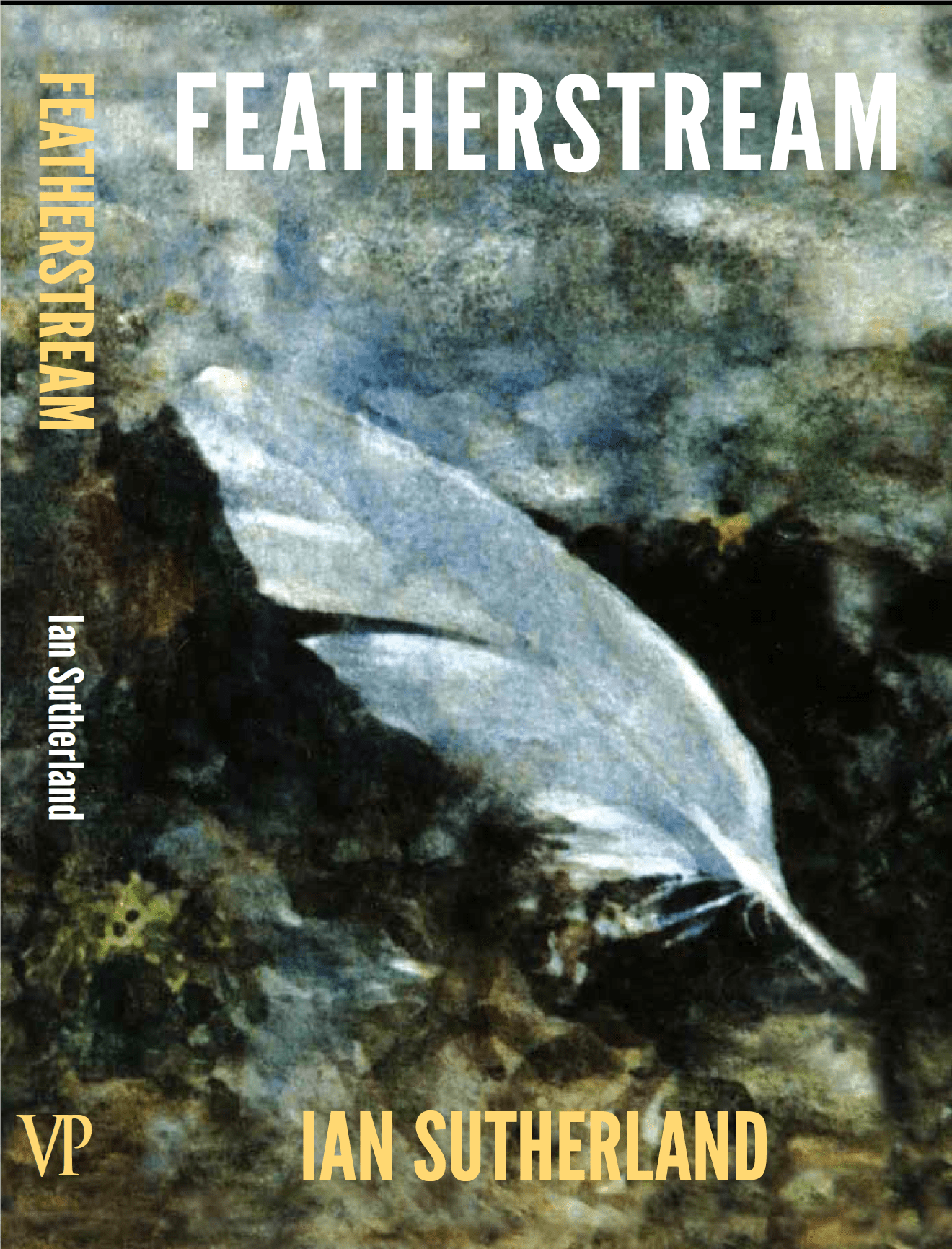 Featherstream_Book Front Cover-min
