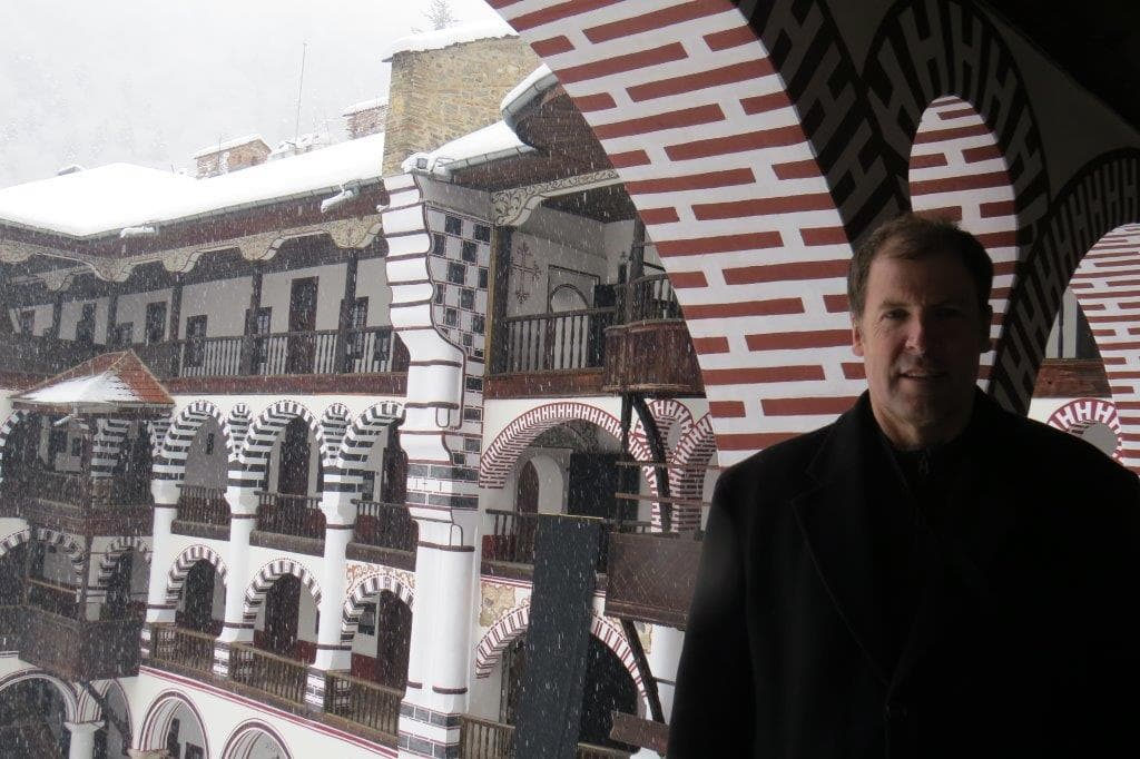 Research_Rila_Bulgaria_or Ian Sutherland_The Writer_Rila Bulgaria-min